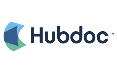 Introducing Hubdoc
