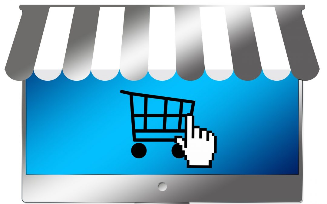 10 Things to consider when starting an E-commerce business